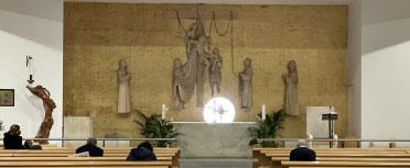 eucaristia-img